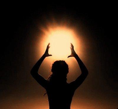sun-energy-qi